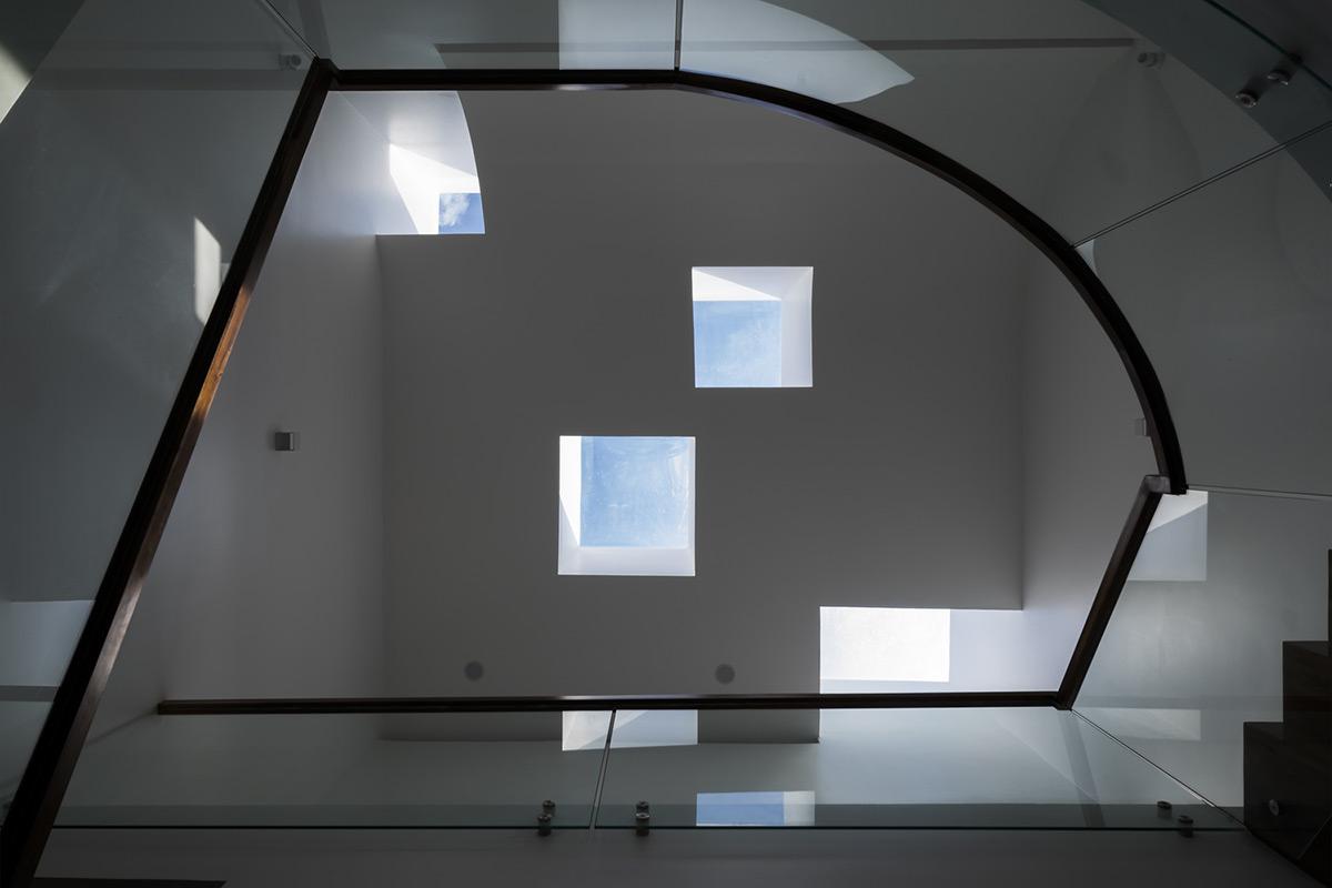 Lien-Thong-House-6717-Studio-Hiroyuki-Oki-05