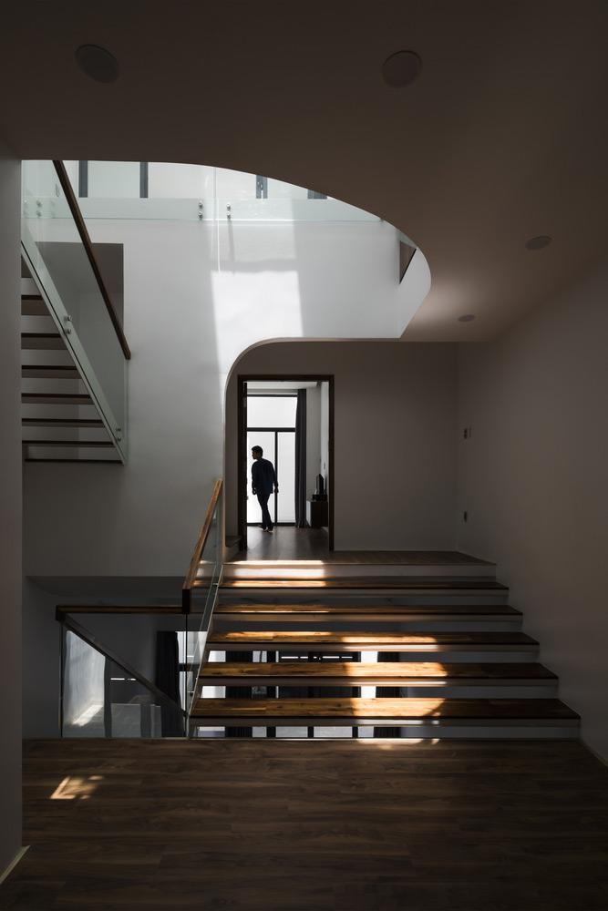 Lien-Thong-House-6717-Studio-Hiroyuki-Oki-06