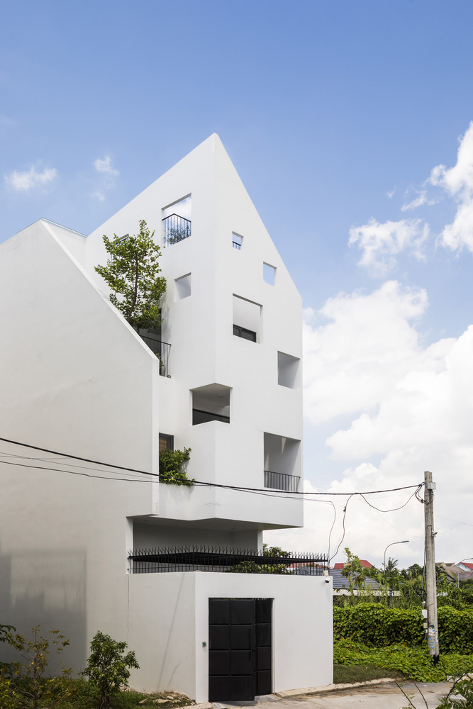 Lien-Thong-House-6717-Studio-Hiroyuki-Oki-08