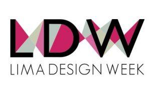 Lima-Design-Week