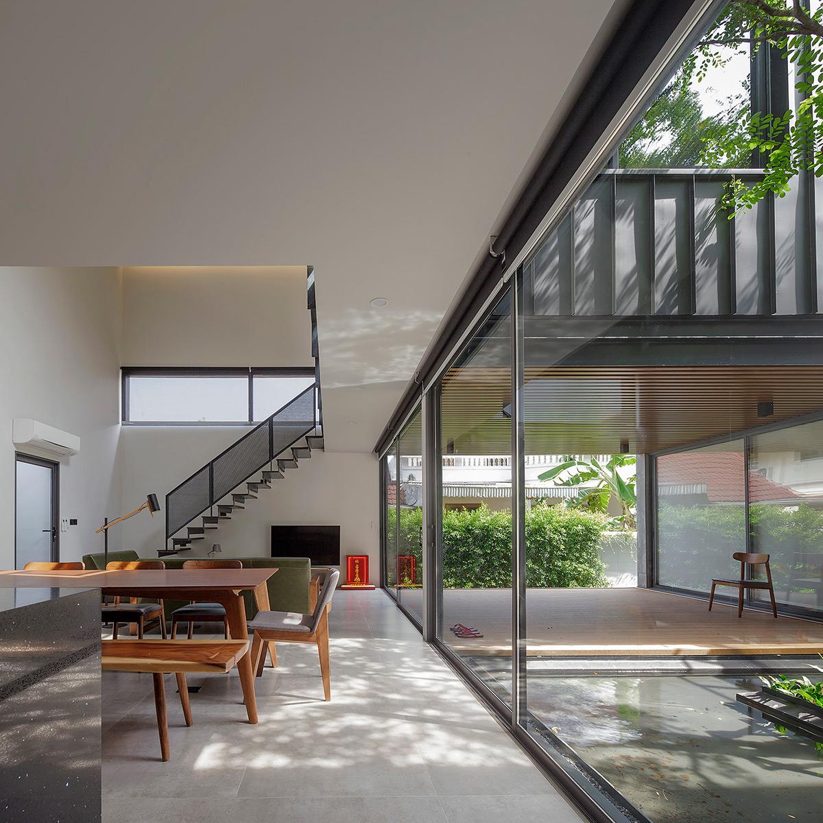 MP-House-I-Like-Design-Studio-01