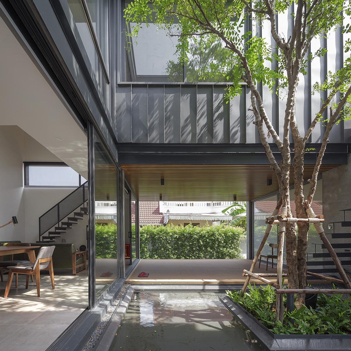 MP-House-I-Like-Design-Studio-02