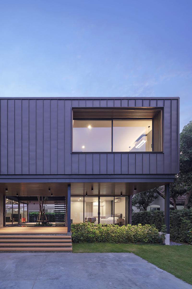 MP-House-I-Like-Design-Studio-03