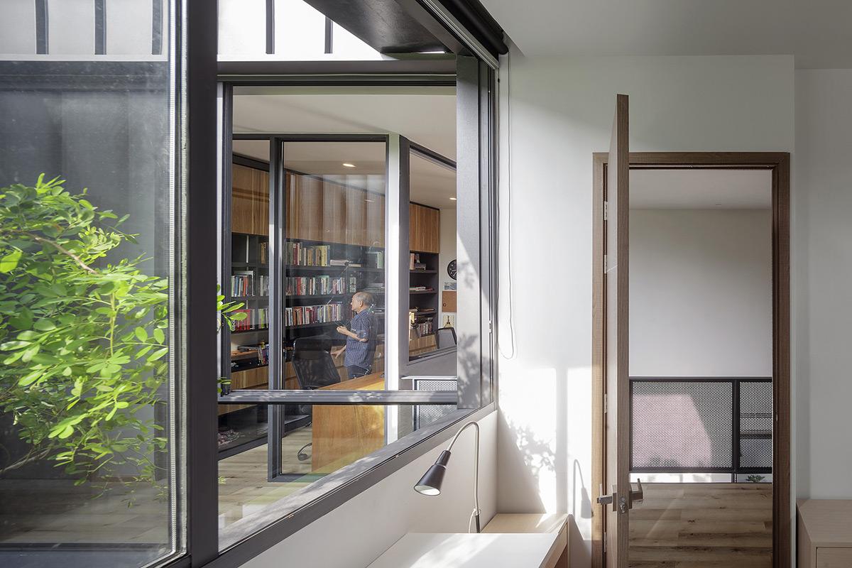 MP-House-I-Like-Design-Studio-04