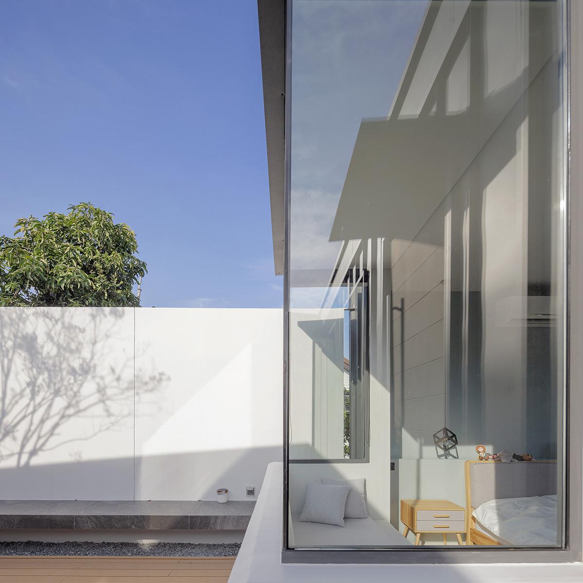 MP-House-I-Like-Design-Studio-05