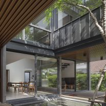 MP-House-I-Like-Design-Studio-06