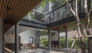 MP-House-I-Like-Design-Studio-06