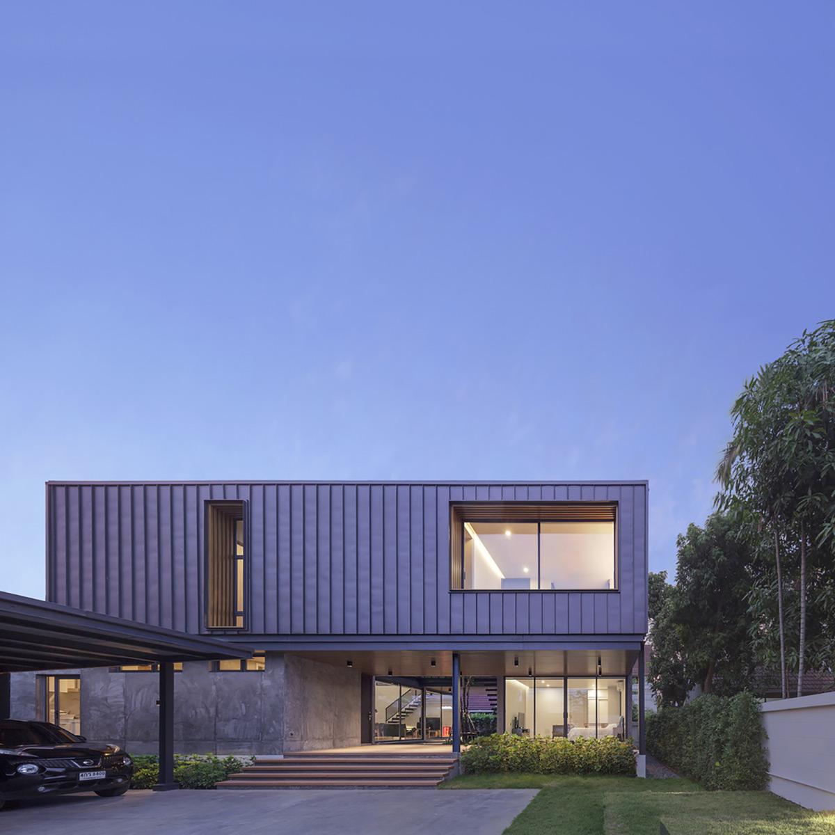 MP-House-I-Like-Design-Studio-07