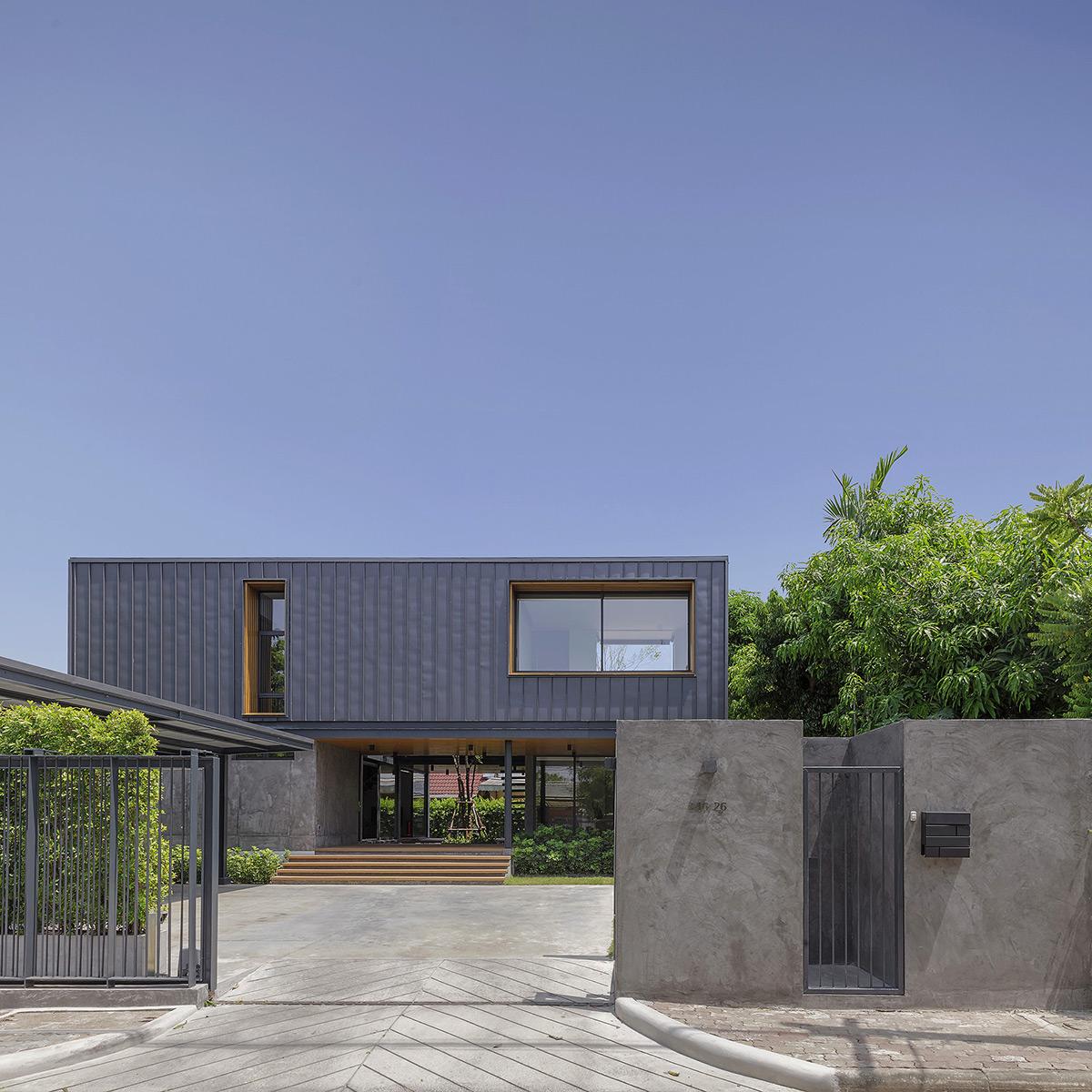 MP-House-I-Like-Design-Studio-10