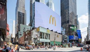 McDonalds-Time-Square-Landini-Associates-Andrew-Meredith-01
