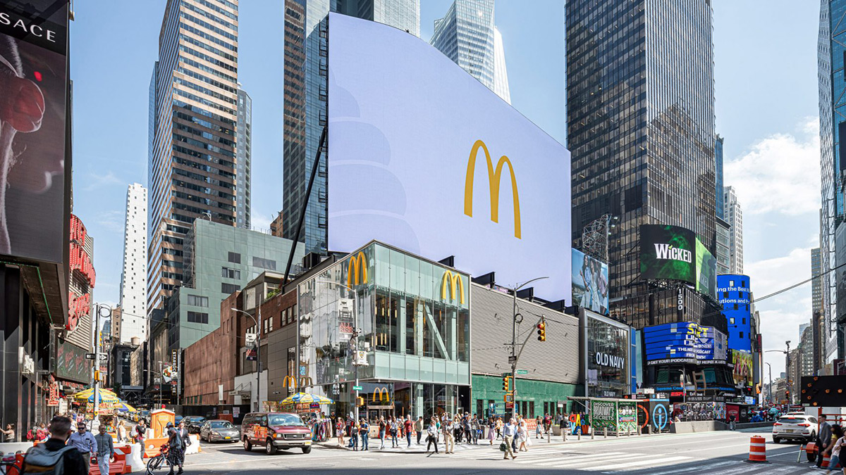 McDonalds-Time-Square-Landini-Associates-Andrew-Meredith-01