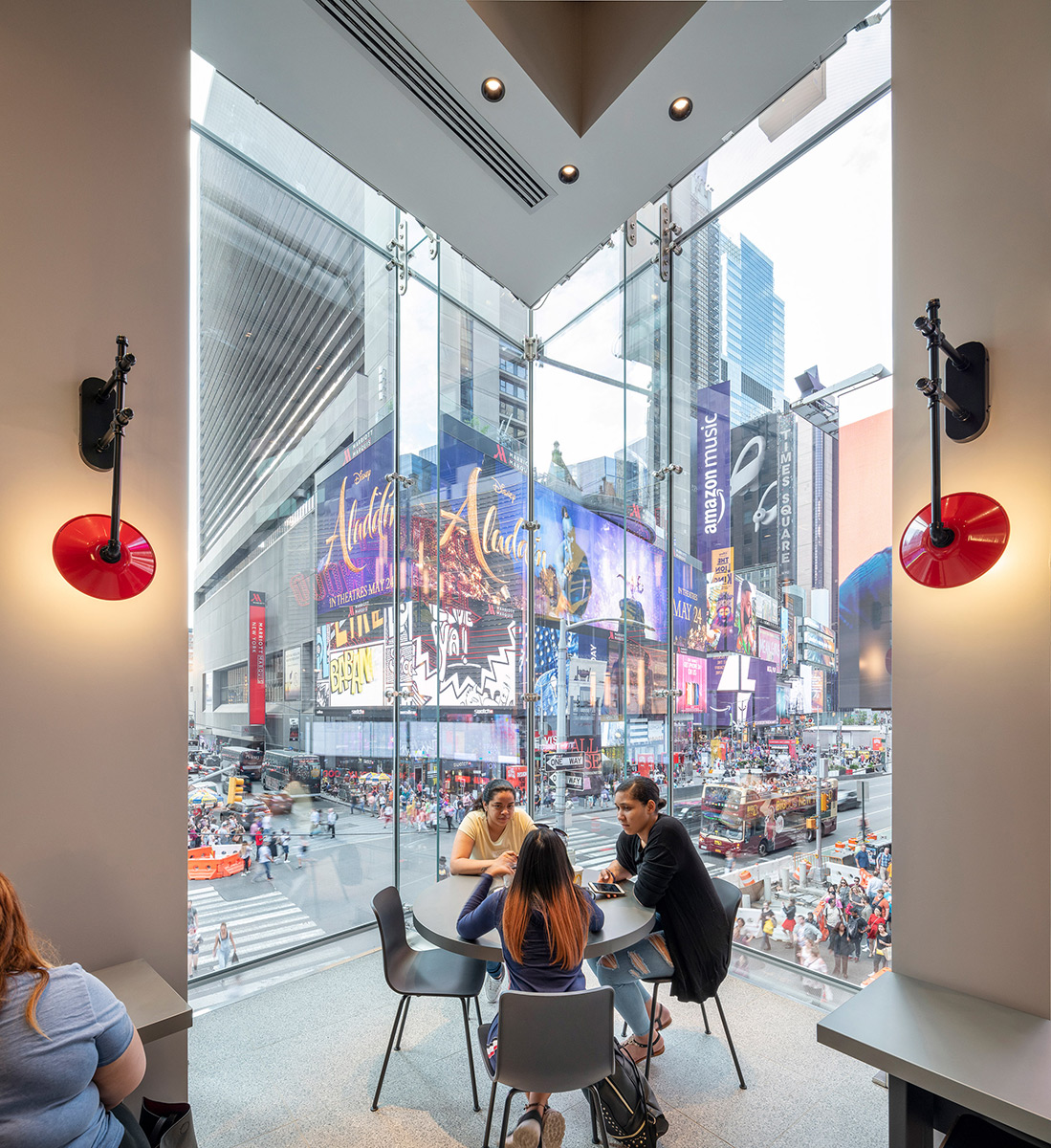 McDonalds-Time-Square-Landini-Associates-Andrew-Meredith-03