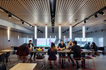 McDonalds-Time-Square-Landini-Associates-Andrew-Meredith-07