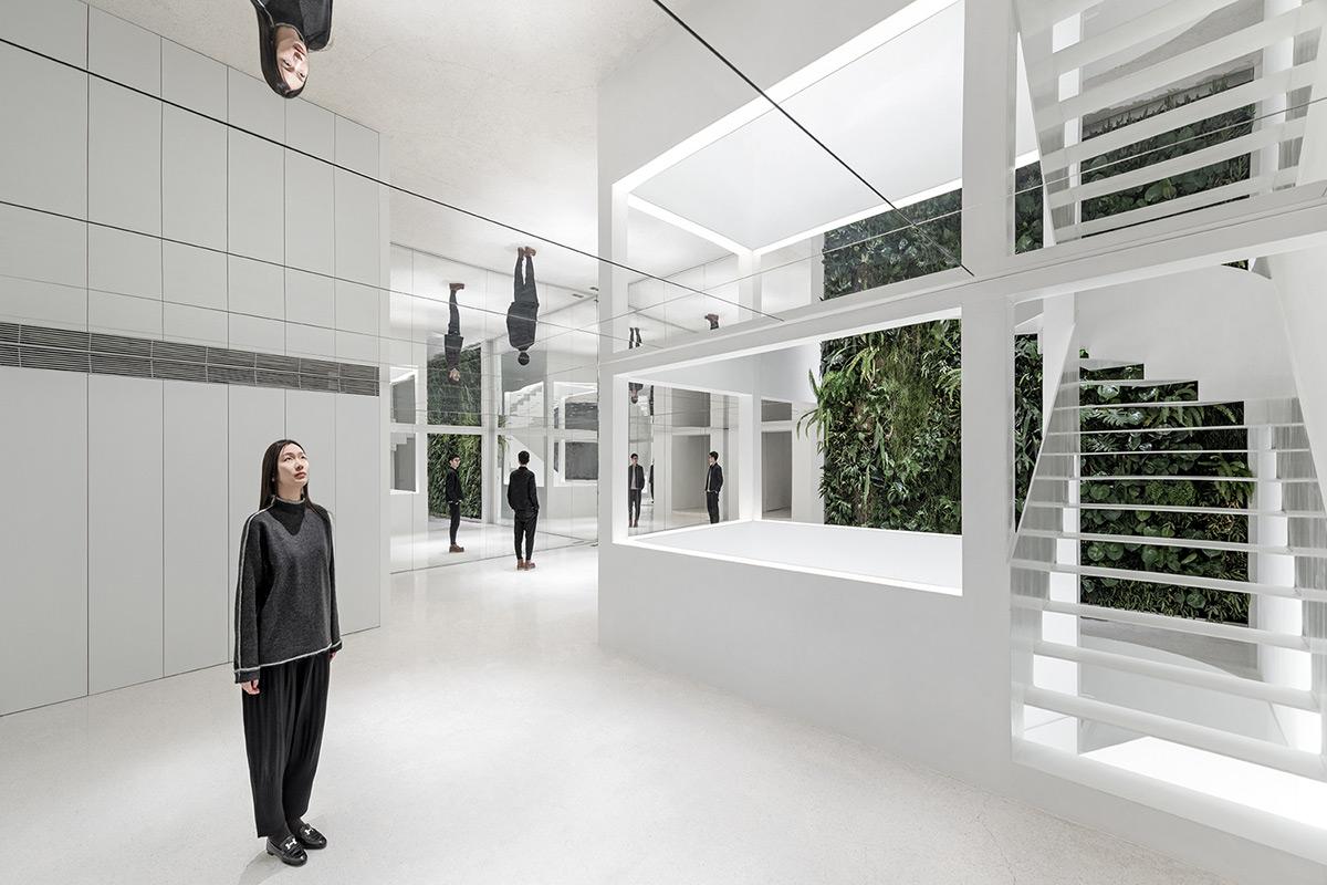 Mirror-Garden-ARCHSTUDIO-Ning-Wang-01