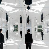 Mirror-Garden-ARCHSTUDIO-Ning-Wang-02