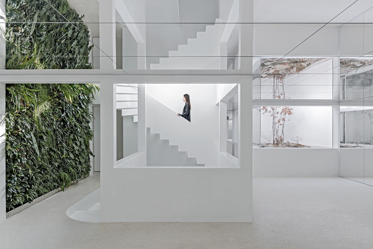 Mirror-Garden-ARCHSTUDIO-Ning-Wang-03