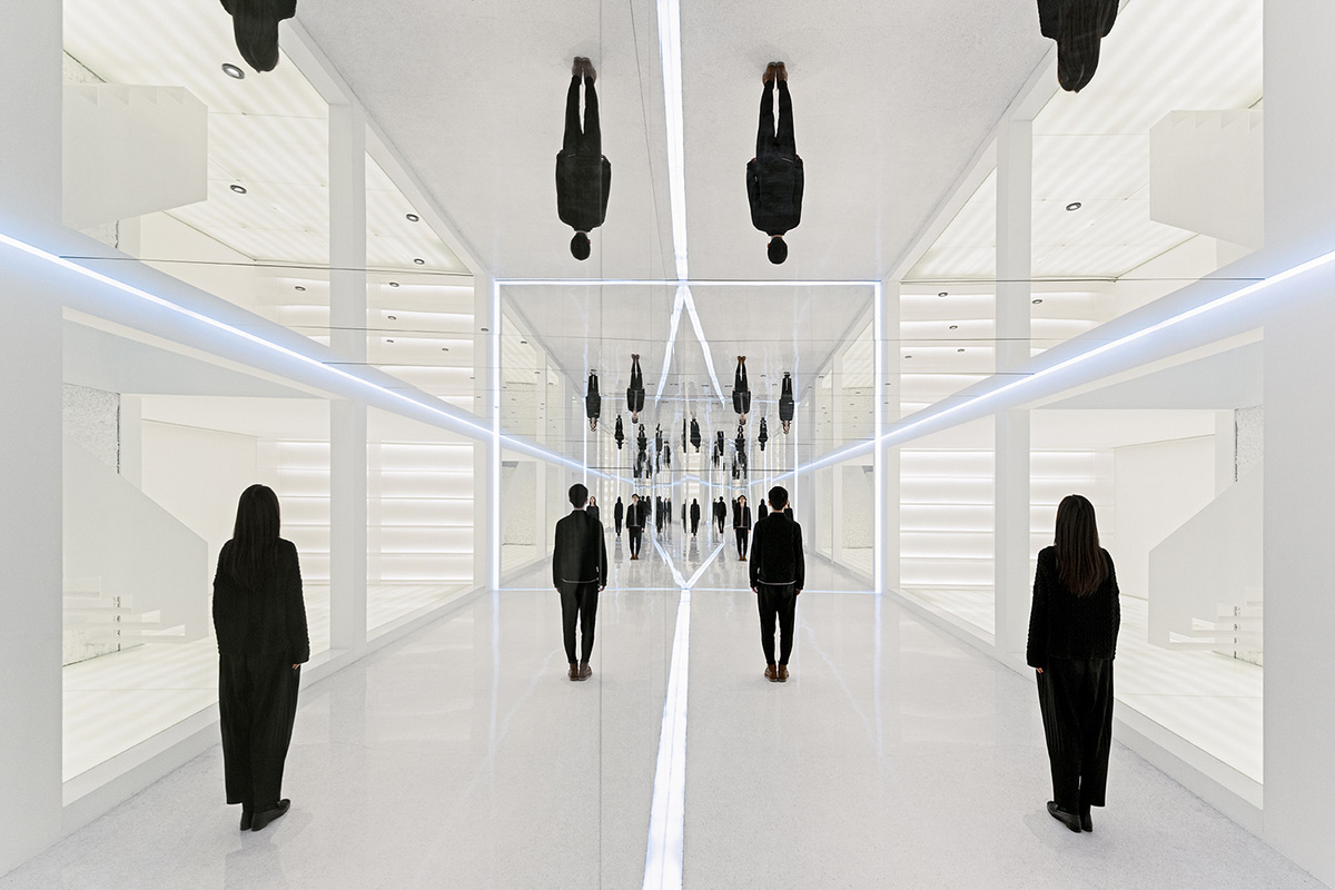 Mirror-Garden-ARCHSTUDIO-Ning-Wang-04