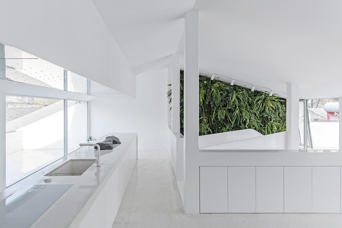 Mirror-Garden-ARCHSTUDIO-Ning-Wang-05