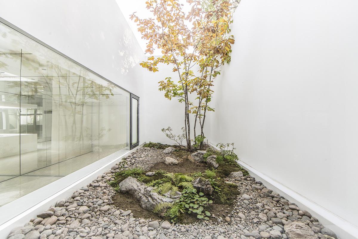 Mirror-Garden-ARCHSTUDIO-Qiang-Hong-02