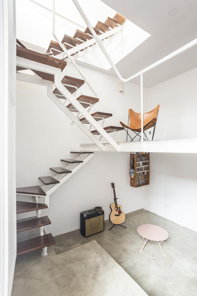 PH-Agronomia-FRAM-Arquitectos-JES-06