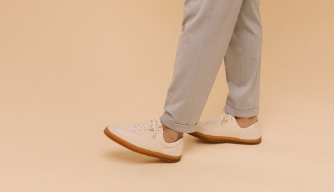 Plant-Shoe-Native-Shoes-01