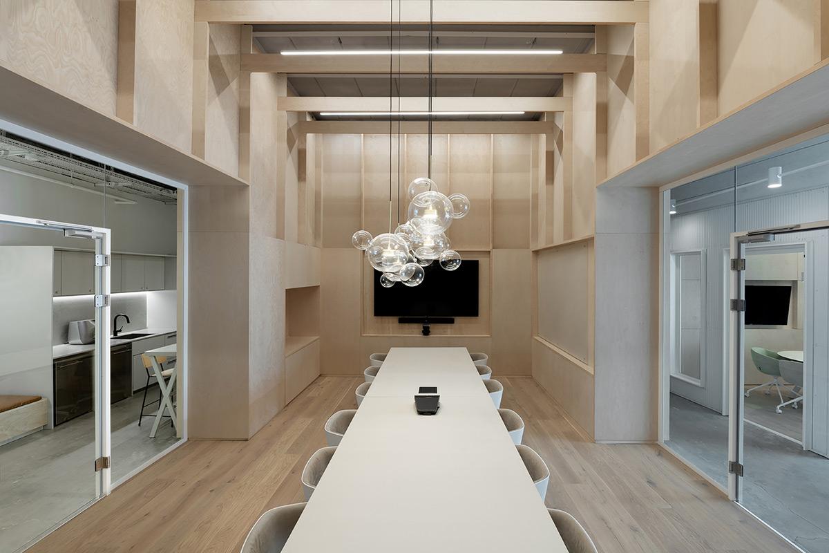 Playstudios-Rust-Architects-Gidon-Levin-03