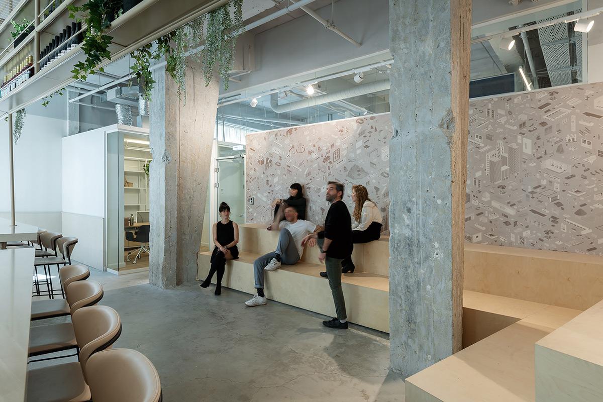 Playstudios-Rust-Architects-Gidon-Levin-04