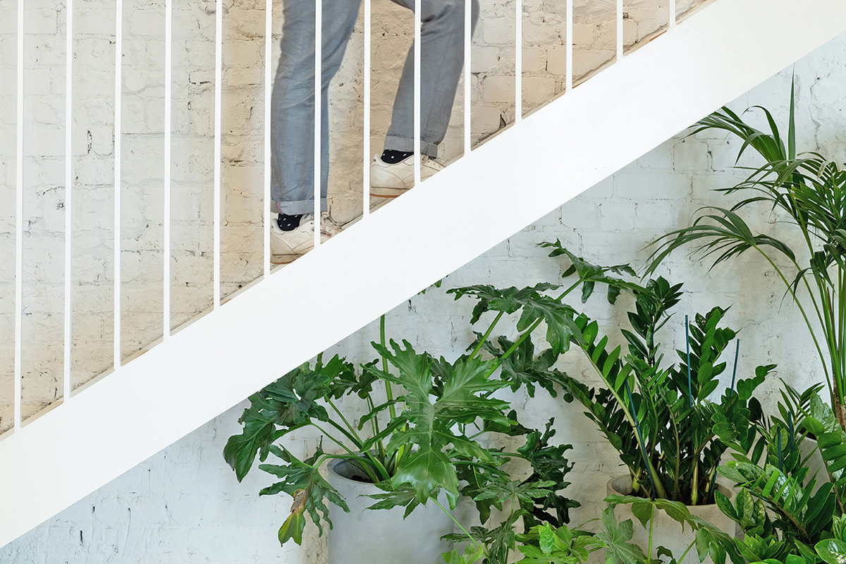 Playstudios-Rust-Architects-Gidon-Levin-06