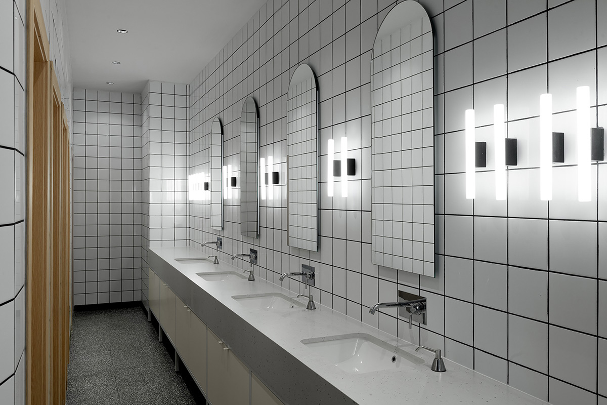 Playstudios-Rust-Architects-Gidon-Levin-09