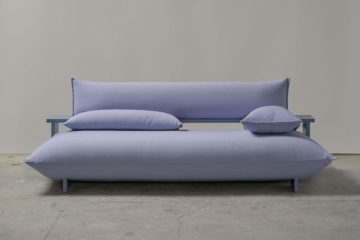 Press-Sofa-Studio-Truly-Truly-02