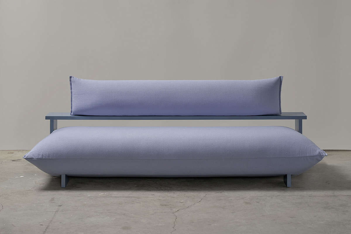 Press-Sofa-Studio-Truly-Truly-04