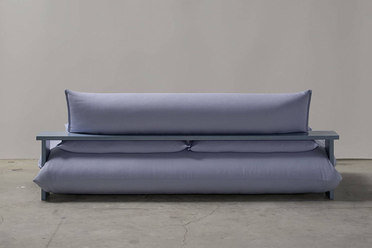 Press-Sofa-Studio-Truly-Truly-05
