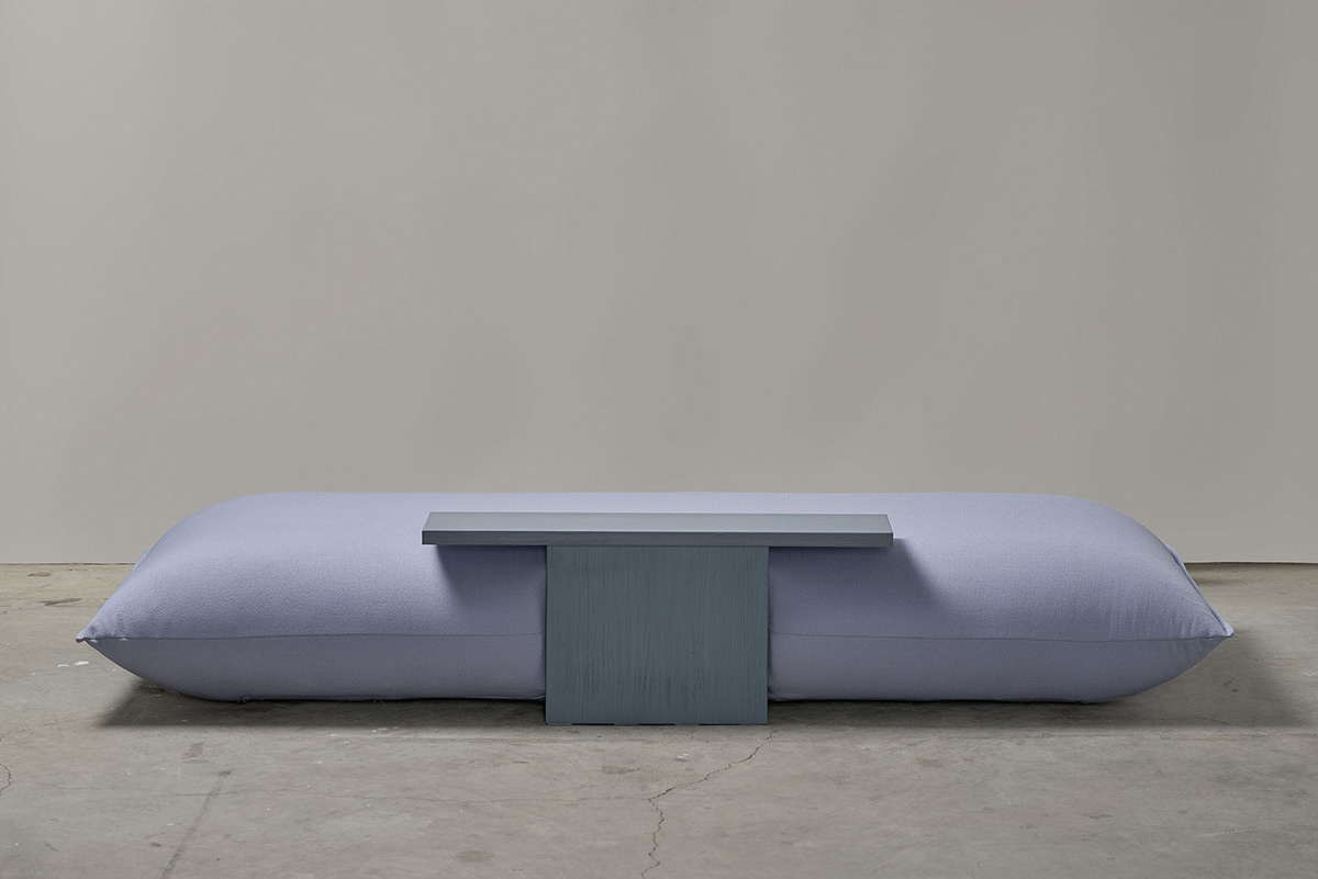Press-Sofa-Studio-Truly-Truly-06