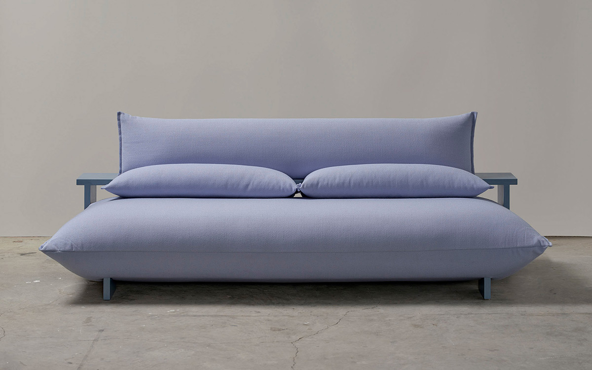 Press-Sofa-Studio-Truly-Truly-07