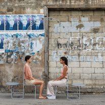 Public-Spaces-Beirut-T-Sakhi-01