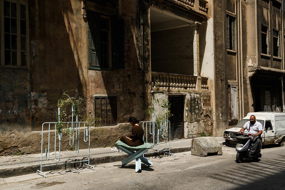 Public-Spaces-Beirut-T-Sakhi-02