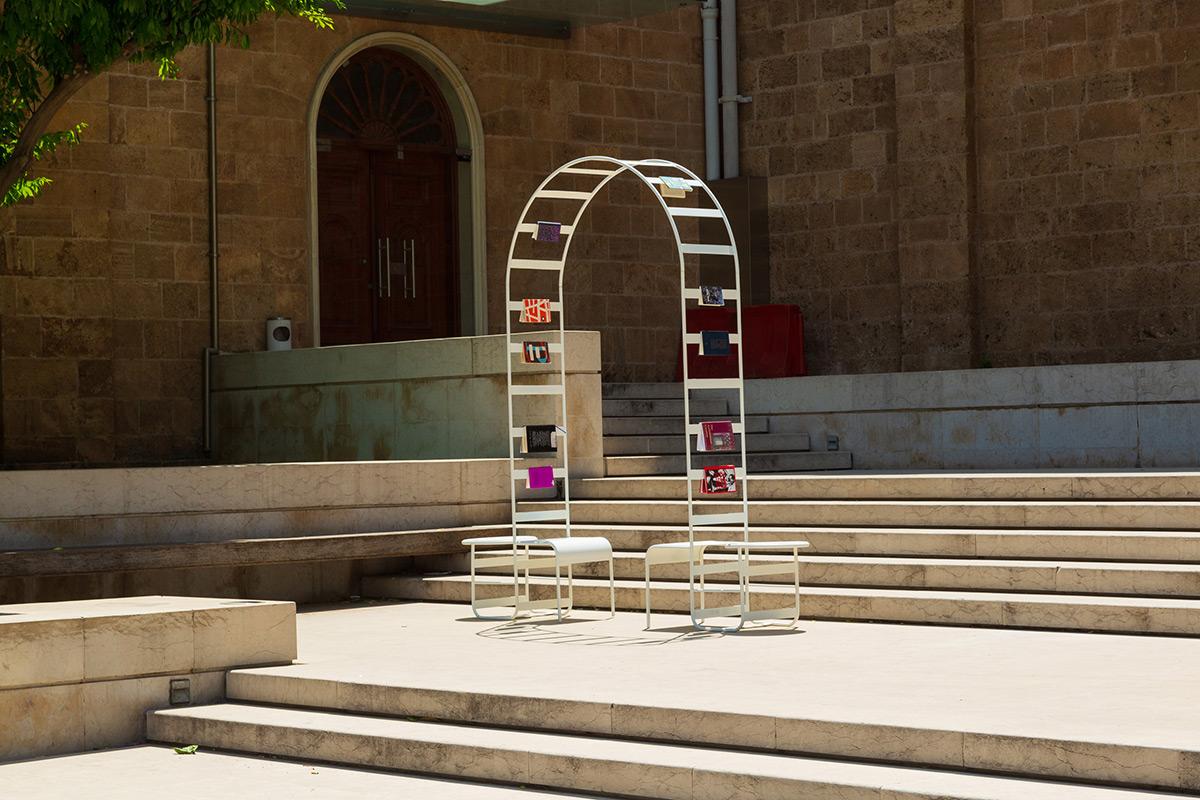 Public-Spaces-Beirut-T-Sakhi-06