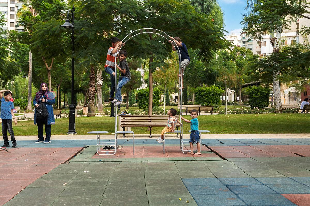 Public-Spaces-Beirut-T-Sakhi-07