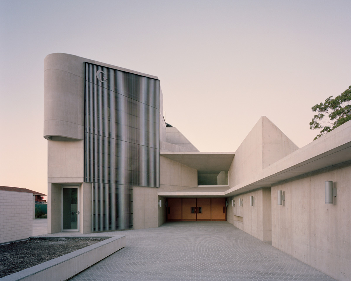 Punchbowl-Mosque-Candelepas-Associates-Rory-Gardiner-01