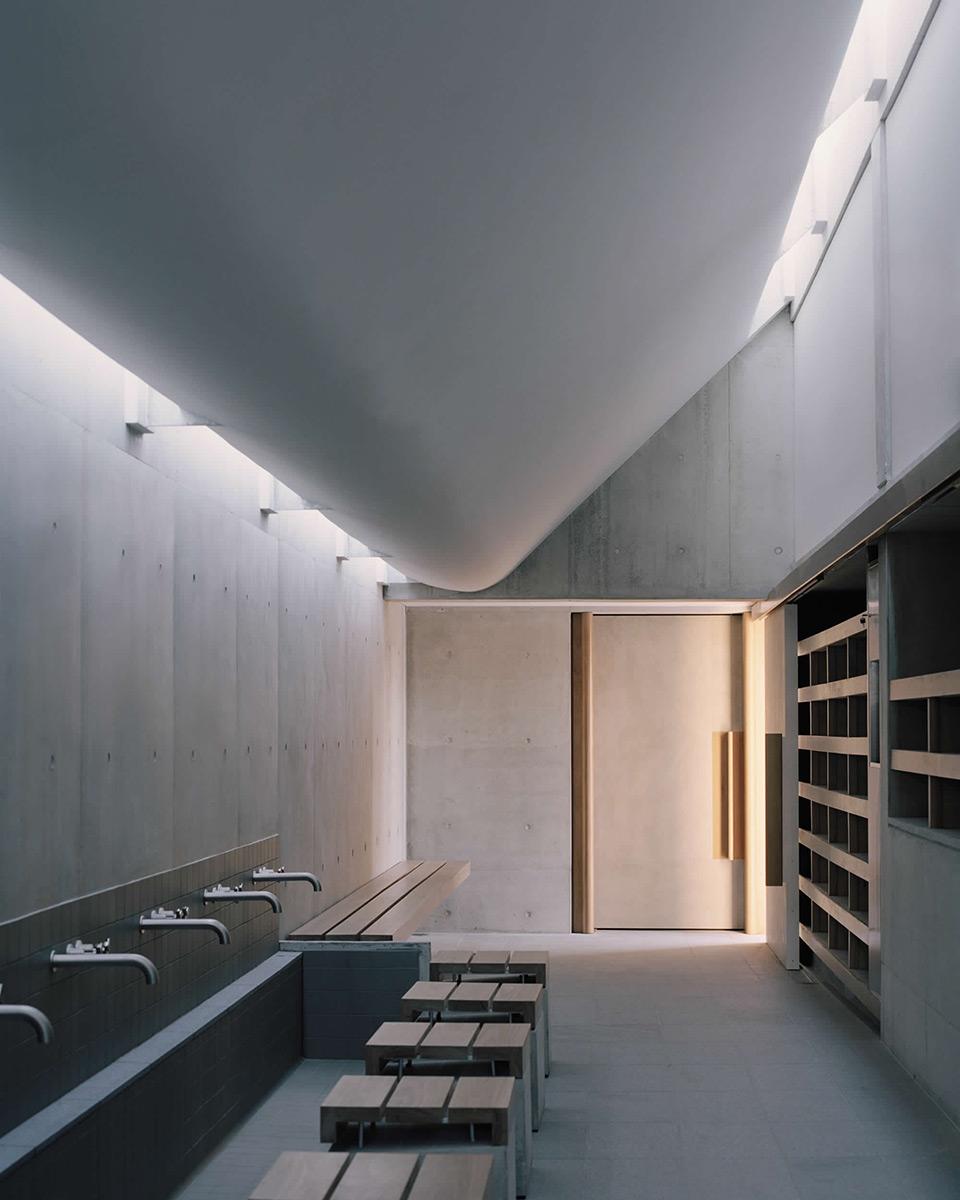 Punchbowl-Mosque-Candelepas-Associates-Rory-Gardiner-03
