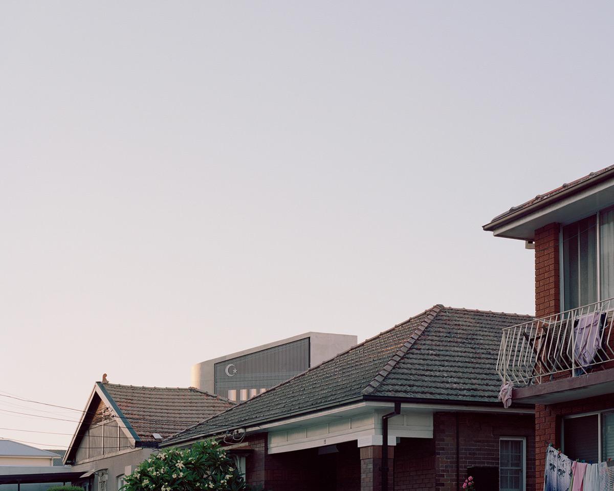 Punchbowl-Mosque-Candelepas-Associates-Rory-Gardiner-04