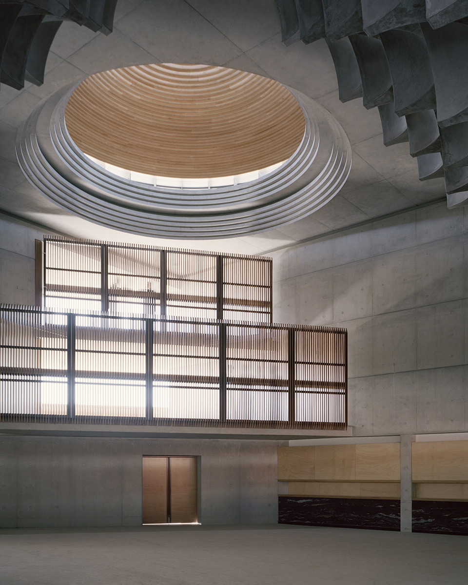 Punchbowl-Mosque-Candelepas-Associates-Rory-Gardiner-05