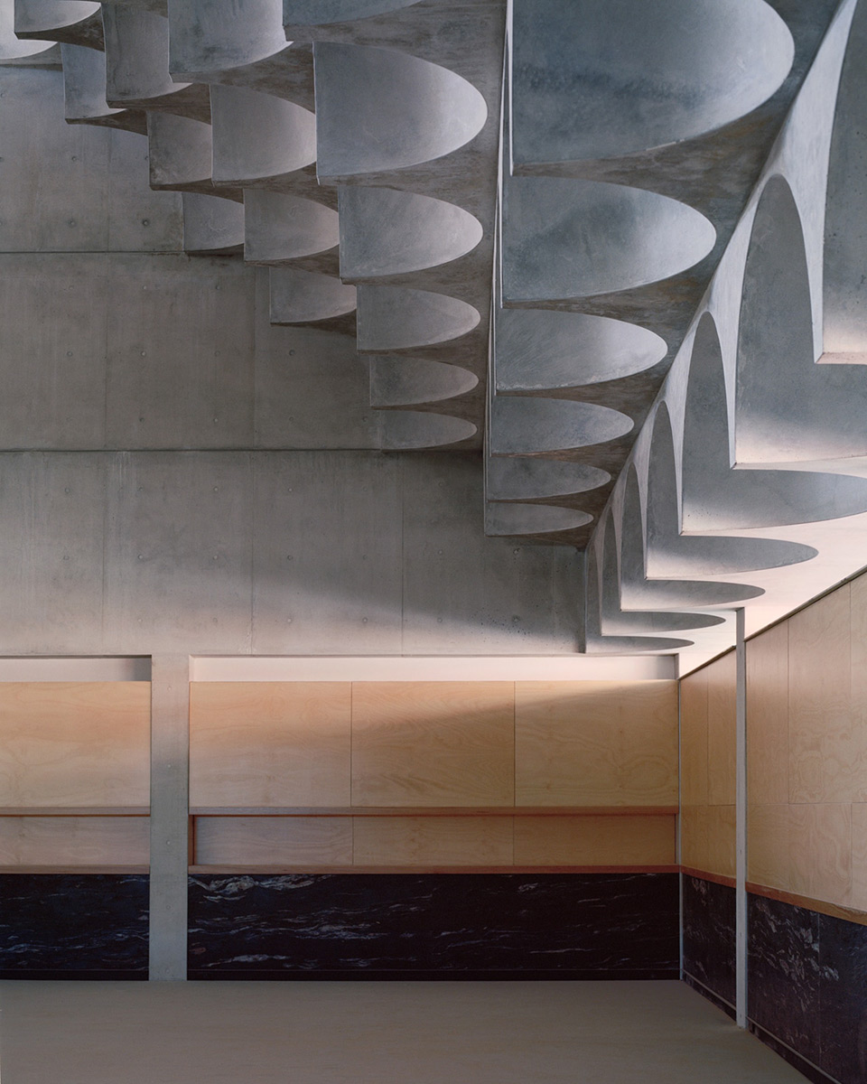 Punchbowl-Mosque-Candelepas-Associates-Rory-Gardiner-07