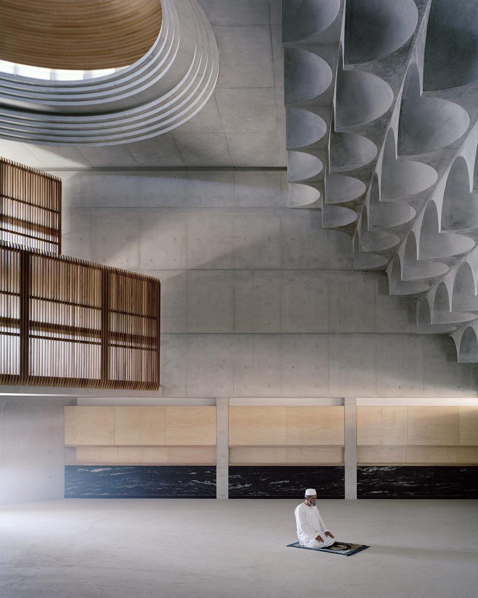 Punchbowl-Mosque-Candelepas-Associates-Rory-Gardiner-08