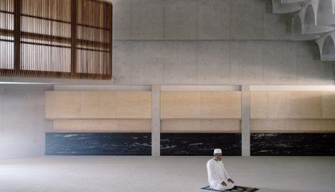 Punchbowl-Mosque-Candelepas-Associates-Rory-Gardiner-10