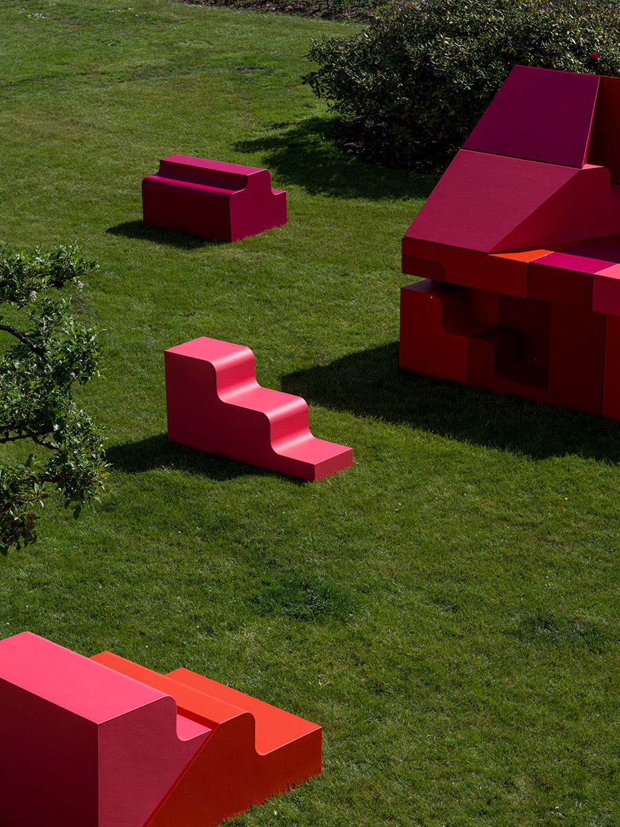 Puzzle-House-Bjarke-Ingels-Simon-Frommenwiler-03