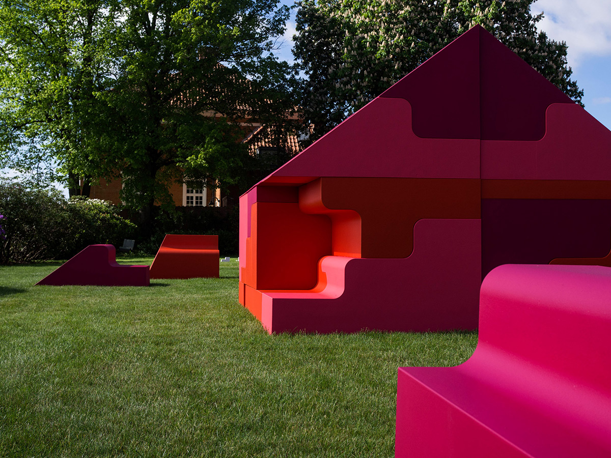 Puzzle-House-Bjarke-Ingels-Simon-Frommenwiler-05
