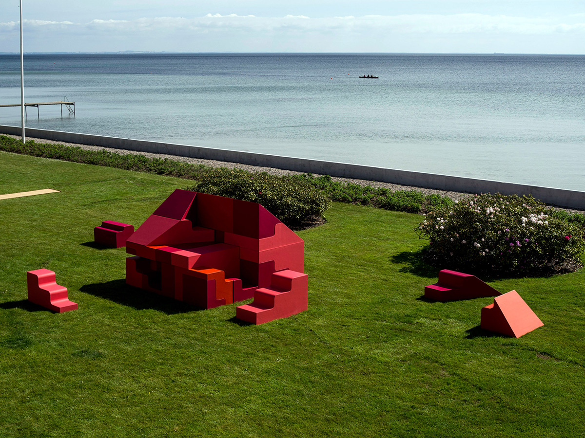 Puzzle-House-Bjarke-Ingels-Simon-Frommenwiler-06