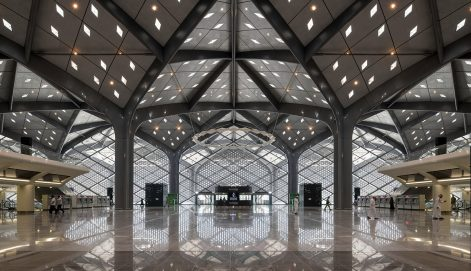 Railway-Stations-Foster-Partners-Nigel-Young-02