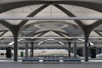 Railway-Stations-Foster-Partners-Nigel-Young-06